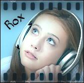 Roxalana-Samter