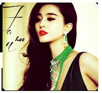 Fan Lee