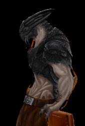 Dominus Kord