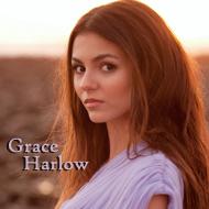 Grace Harlow