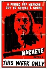 MACHETE_40RUS