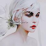 Marin-Karin