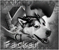 Facker