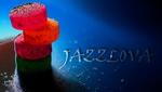 Jazzlova