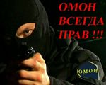ua9lkk