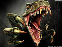 самирозавр рекс2