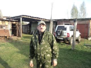 Дмитрий гид