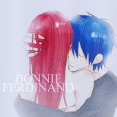 Bonnie Ferdinand
