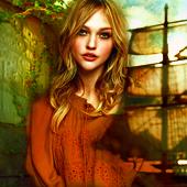 Chloe Francois