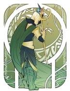 Loki Lafeyson