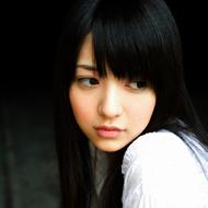 Misaki Tanioka