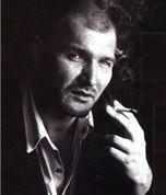 Ruslan Rusakov