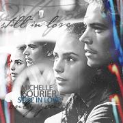 Michelle Fourier