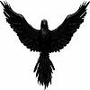MournfulRaven