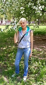 Anima Maris