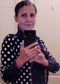 Olga_Efremova