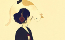 Shinyji Secuna