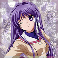Yuko Yakimori