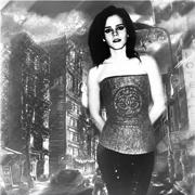 Susan Skyline