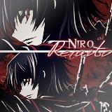 Reraito Niro