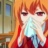 Tsukihi Say