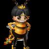 пчеляк