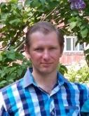 Zimolov