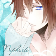 [x]Лорд Нефрит[x]