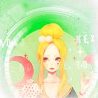 Alice Lee