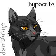 .hypocrite