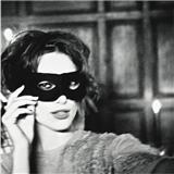 Hayley Darkseid