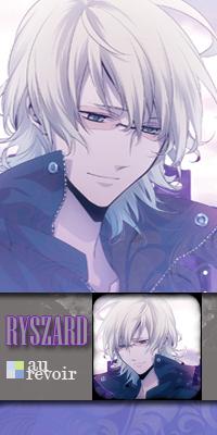 Ryszard