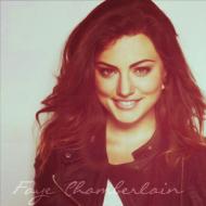 Faye Chamberlain