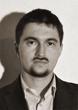 Илья Валерьевич
