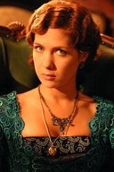 Шарлотта де Лаваль