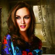 Katherine Nielson