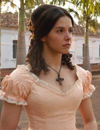 Эстелла Ортега