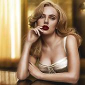 Scarlett Rogers