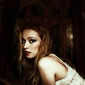 Emmanuelle Bradberry