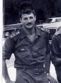 Игорь Веклюк