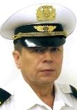 Игорь Углов