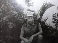 Валерий Хотин