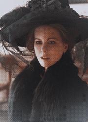 Тереза Эленорская