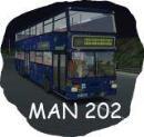 MAN 202