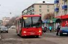 НефАЗ-5299-30-32