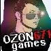 ozon671games3