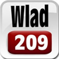 Wlad209