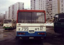 BOLODYA412