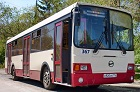 Vetal61