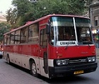 kolyshkin80